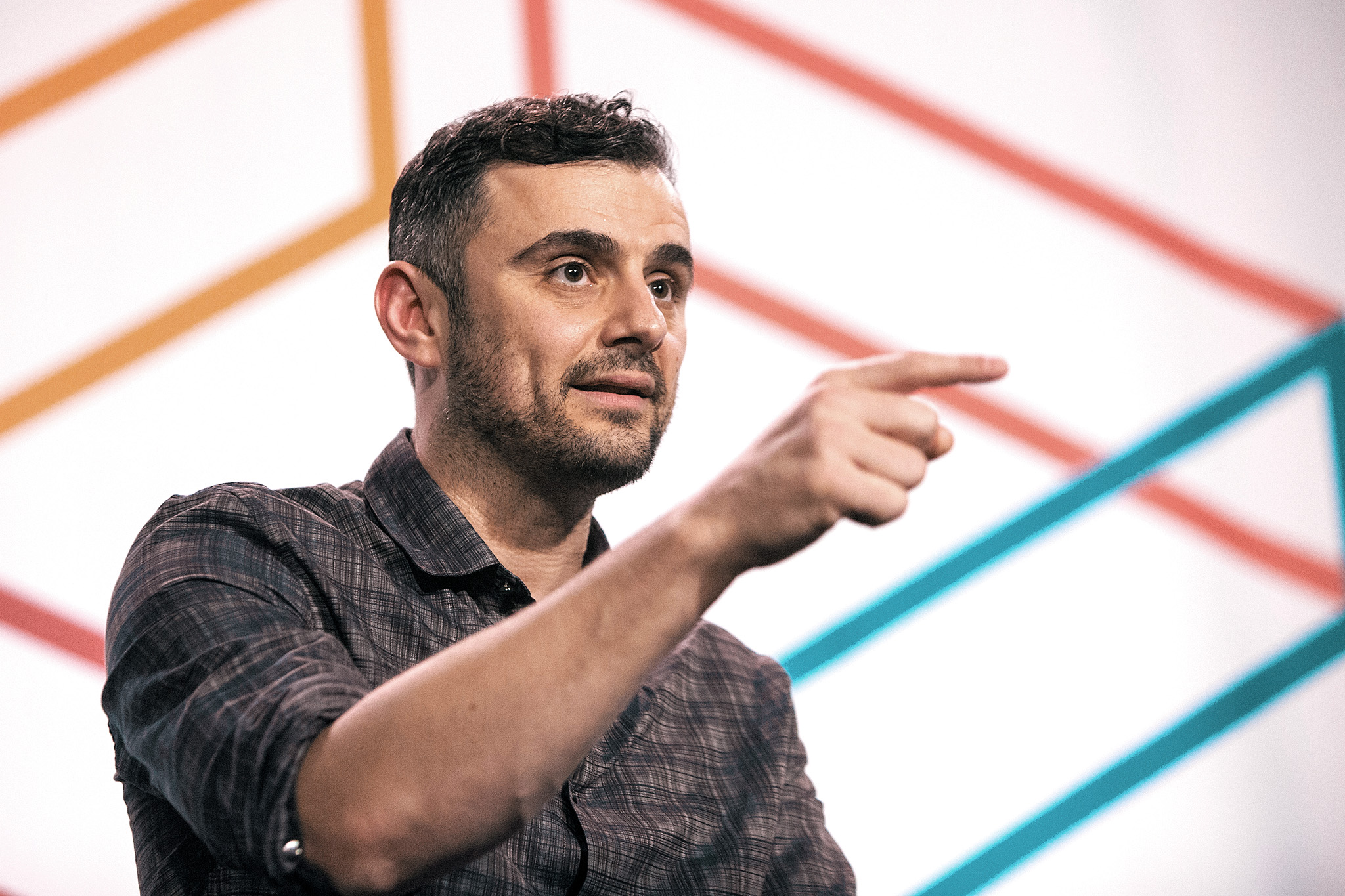 Top 6 Gary Vaynerchuk Keynotes You Must Watch