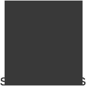Jonas Svidras